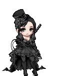 xX-FRoZeN_PRiNCeSS-Xx's avatar