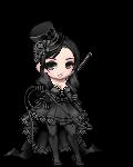 dr_frozen's avatar