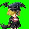 Emiko~Gen's avatar
