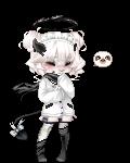 Care Bear Assassin's avatar