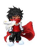 XxCashcloudxX's avatar