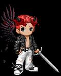 angelus lapsus's avatar