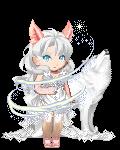 Lupe Whisperer's avatar