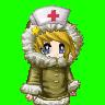 Impressionistic's avatar