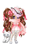 iRMA_Cx's avatar