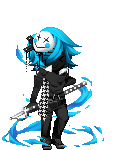 LORD SlN's avatar