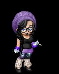 2008grad's avatar