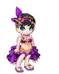 Iconica v2's avatar