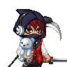 Shawty Azn Ninja Bboy's avatar