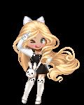 blondie654321's avatar