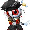 MurasakiDoku's avatar
