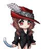 Dusk_roze's avatar
