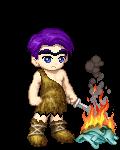 neostargazer's avatar