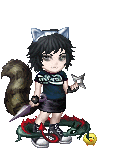 ultmt ninja's avatar