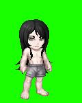 Unkown Agent's avatar