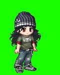 Hinata_vampire_Sasuke's avatar