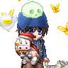 kittykayangel's avatar
