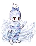 Puffas's avatar
