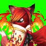 Meeky's avatar
