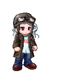 Brigadier Specific's avatar