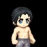 keavycpc91's avatar