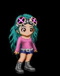 VanillaCupcake13's avatar