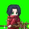 Aarkon Kasai's avatar