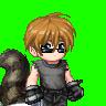 MysteriousDarkDemon's avatar