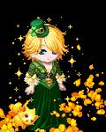 aurora ravenfire's avatar
