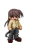 Nekorojo's avatar