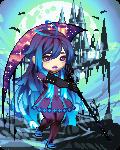 deadgirl117's avatar