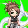 RikusGirl2007's avatar