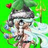 DarkANGELofHEnight's avatar
