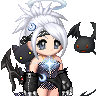 xRaindrops's avatar
