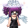 Savannah_Moon's avatar