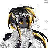 Kelvrendarkmoon's avatar