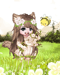 zomebiesoda's avatar