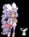 xX-MeLiiNa-xX's avatar