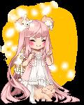 Natsumi Tan's avatar