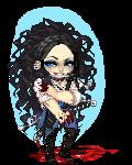 Finnion Silvers's avatar