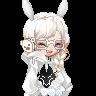 ncyy's avatar