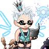StrikeBrief's avatar