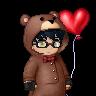 Kumo no Kage's avatar