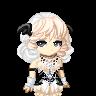 Sakeyaki's avatar
