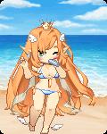 Ryoka Saphron's avatar