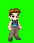 fenix_14's avatar