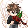 Griffin Belikov's avatar