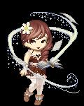 Hersheyzz_49's avatar