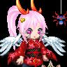 -Shenaku-13's avatar