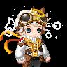 migguh's avatar